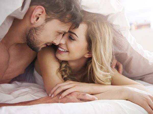 Hiện tượng mãn dục ở nam giới là gì?